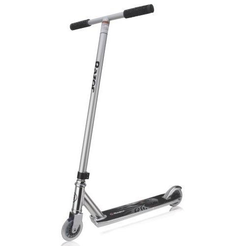 Razor Ultra Pro Scooter
