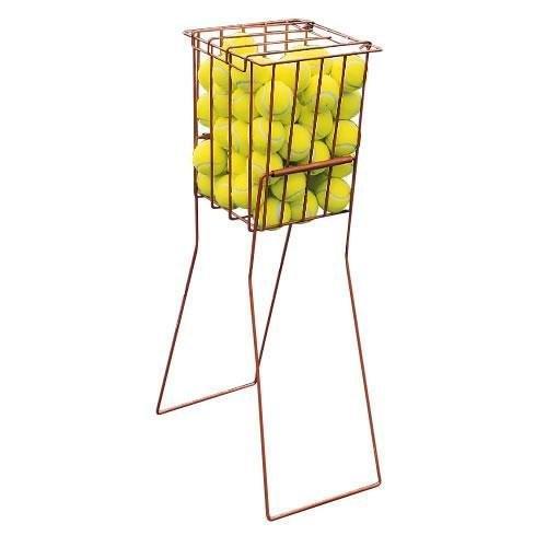 インストラクター75テニスボールホッパー