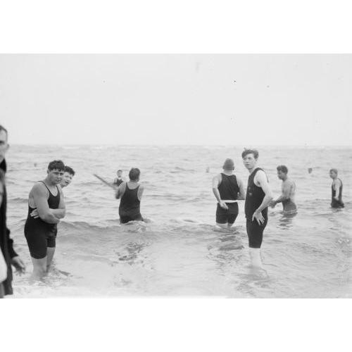 人気No.1 27?7月1914.フォト水野球メンズで野球Surf。7月27日1914?d6, タンセラショップ:3f09da3d --- airmodconsu.dominiotemporario.com