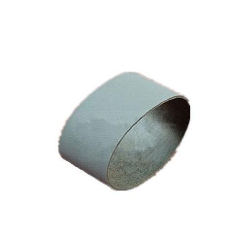 純正サビンc3210sp ADF給紙ベルト