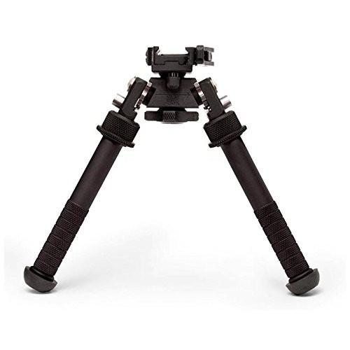 経典ブランド Genuine Accu-Shot Atlas Bipod BT46-LW17 PSR 4.75