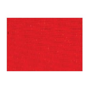Chartpak AD Marker Individual - Cadmium 赤