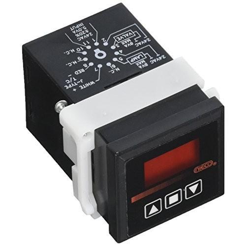 Nieco 13570-cロードセンシング制御1·/ 16·DIN