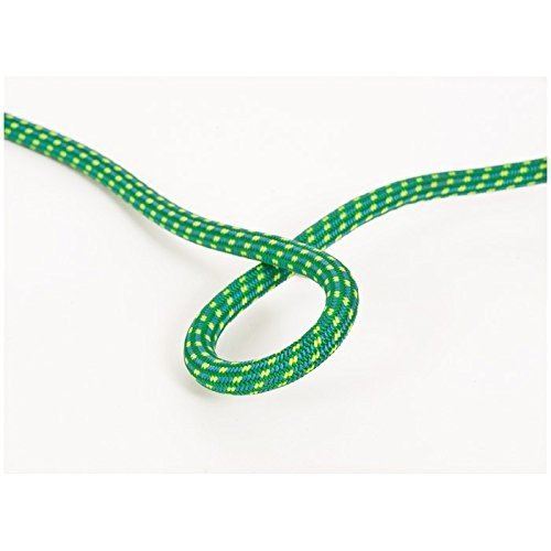 EDELWEISS Axis II 10.2 mm X 60 m Dry Climbing Rope One Color One Size by Ed