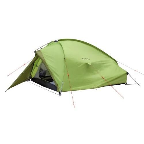 Vaude Taurus 3P Tente Chute Green