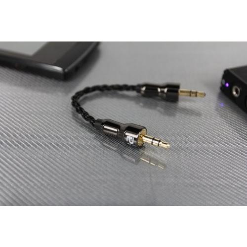 優れた品質 Heir Audio Magnus Magnus Audio Heir 1交換用アップグレードケーブル, パーツマーケット:f96f4d89 --- grafis.com.tr