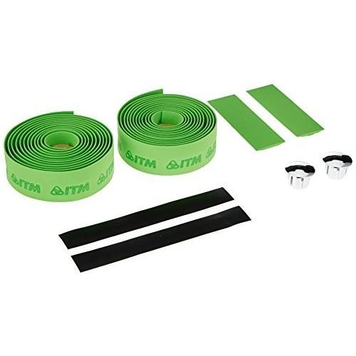 ITMコルクテープ???グリーン、1サイズ