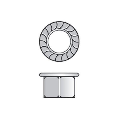 【即日発送】 by RaleighRaleigh車軸ホイールナット14?mmシルバー14?mm by Raleigh, スモカ歯磨 オンラインショップ:452361a4 --- airmodconsu.dominiotemporario.com