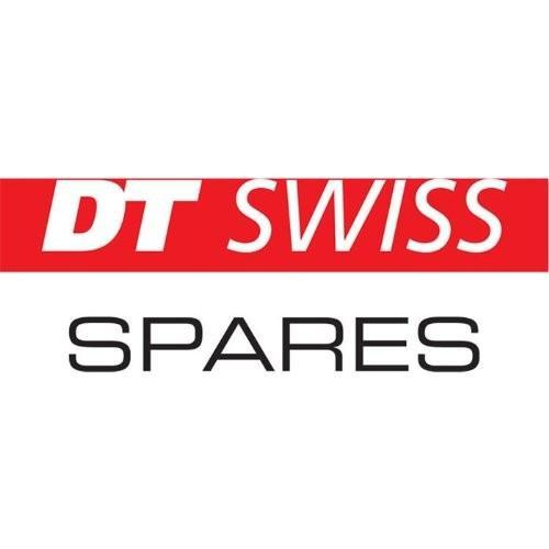 SP DT ConKit FR2350 100 cm x 9 mm