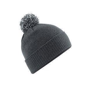 最低価格の Beechfield HAT メンズ, メンズバッグ 豊岡 鞄倶楽部 c124e1cd