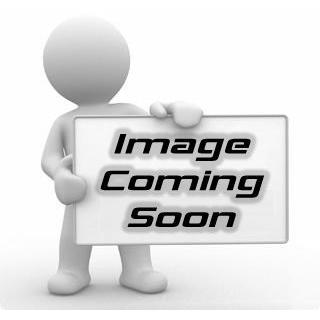 人気特価激安 Xerox ActuatorXerox Actuator, 農園芸とギフトの店 ウィズアギラ:deaa23a4 --- grafis.com.tr