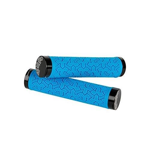 春新作の Dartmoor paire de grips icon bleu, soraciel eac7e349