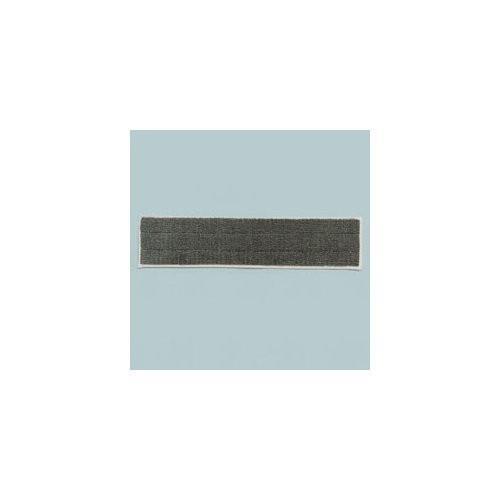 rcpq424gre·Dry Hall Dustingパッド、マイクロファイバー、24quot ;ロング、グリーン
