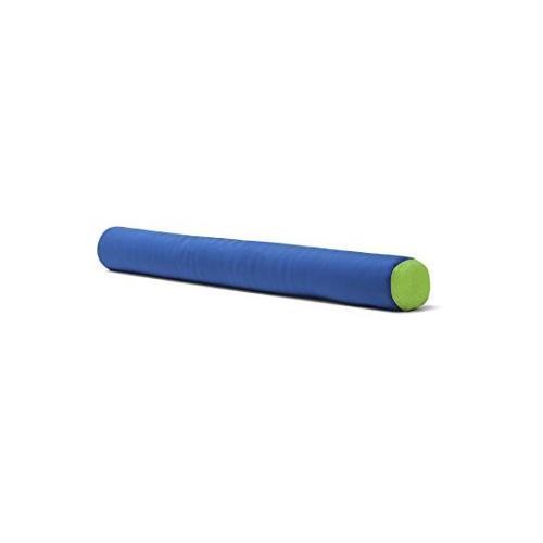 Bigジョー・プレミアムPool Noodle ブルー