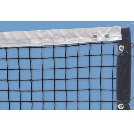 33?' L Quickstart Tennis Net
