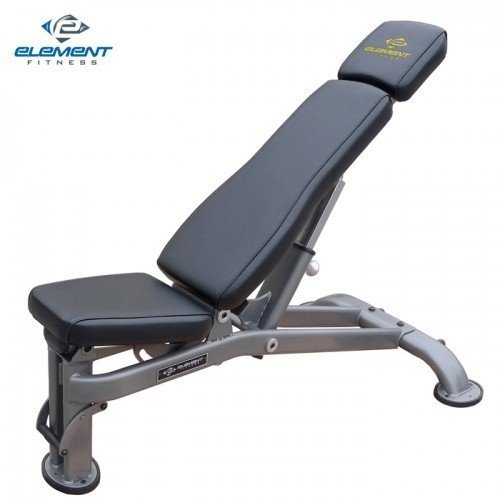最大80%オフ! 要素Fitness Commercial要素Fitness Commercial multi-adjustableベンチ, タカシミズマチ:2158ce3f --- airmodconsu.dominiotemporario.com