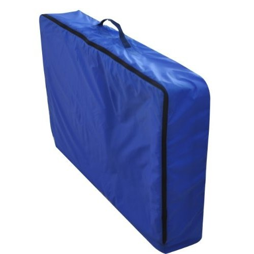 CARRY CASE FOR COZY NAPPER PORTABLE BED & PLAY AREA FOR INFANTS by PORTABLE