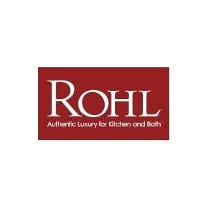 Rohl 9.28385ibホースのみfor Handshowerすべてに