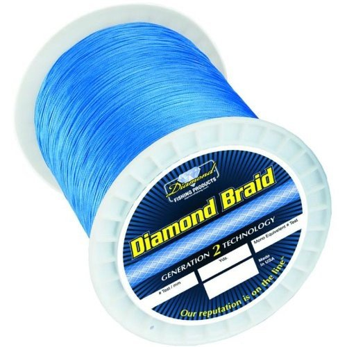 Momoi 61100?Diamond Braid