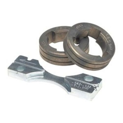 Drive Roll Kit, 068 or, 072 Solid by Lincoln Electric