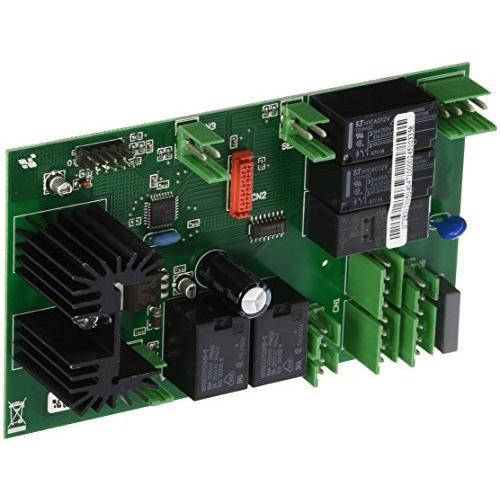 Frigidaire 5304454991メインコントロールボード