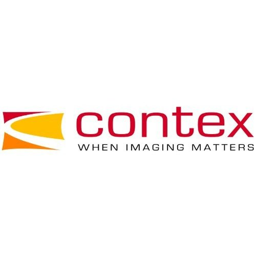 Contex·9691·a095·Nextimageスキャン+アーカイブto Repro