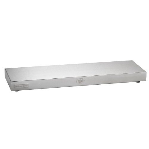 Professional Bakeware cw60103?S / S 21?