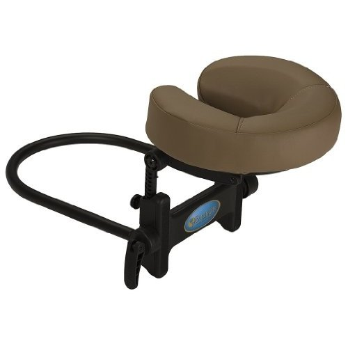 Earthlite Home Massage Kit by EarthLite
