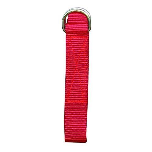 本物保証!  (Cardinal) - Champro Poly Pro Web Belt, キタツルグン 9015bd55