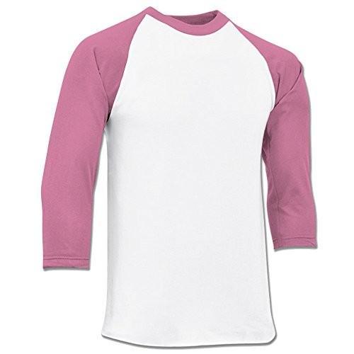 Champro SHIRT カラー: ピンク