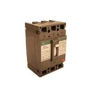 GE工業システム·ted134125wl