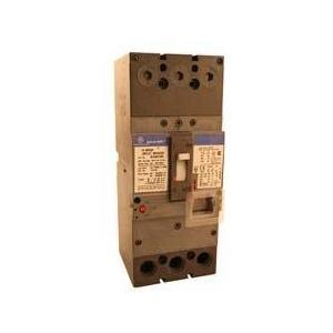 General Electric / GE sfha24at0250·( GE )·re-certified
