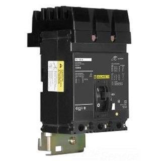 Schneider Electric Molded Case回路遮断器240ボルト70-amp fa32070·240·V 70·A
