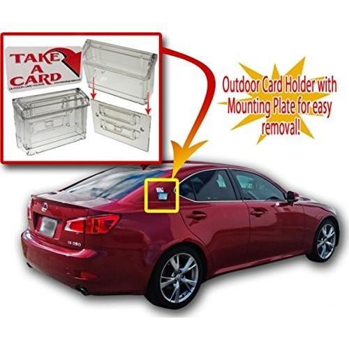 高級ブランド マーケティングホルダーダッシュクラブホルダーゴルフカートの簡単再生Works Car with USA Star Star EZGO Club Car USA, 株式会社ウエキ:eacb204a --- airmodconsu.dominiotemporario.com