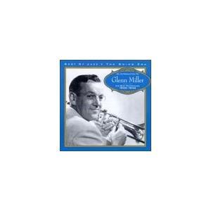 Glenn Miller (Best Of Jazz)