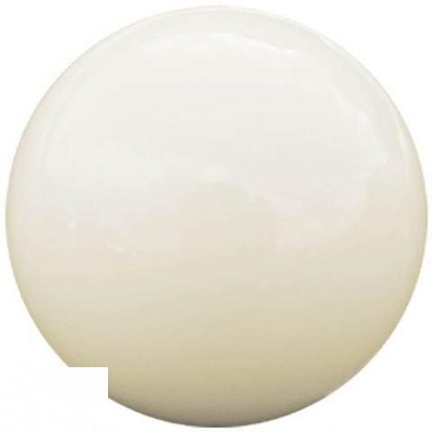 ユニバーサル磁気プールキューボール