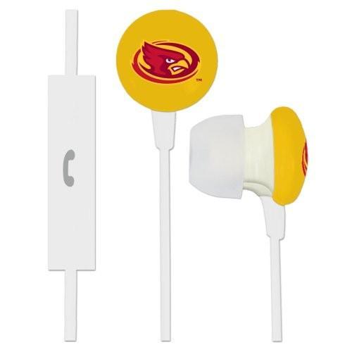 想像を超えての Ignition Earbuds with Mic, オオサトグン e2581d28