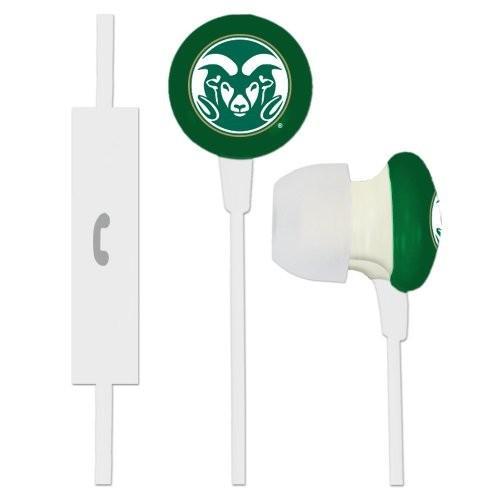 【お買い得!】 Ignition Mic with Earbuds with Earbuds Mic, Fabric House Iseki:faf3e87b --- airmodconsu.dominiotemporario.com