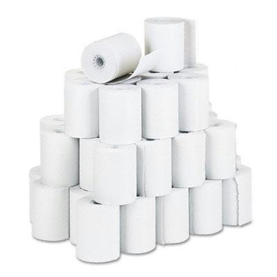 pm会社Impactボンド紙Rolls