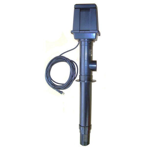 揚・循環ポンプ TP-100HR/代引き不可