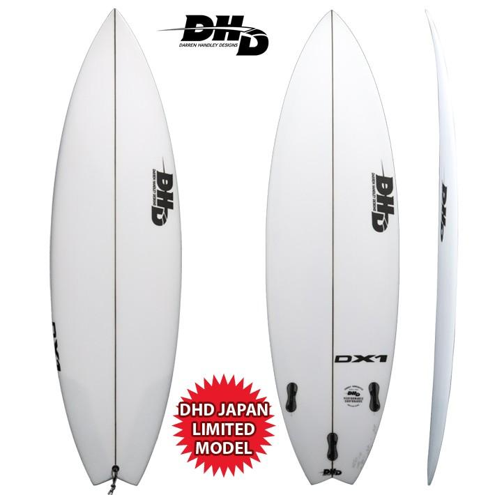 """【驚きの値段で】 【DHD【DHD SURFBOARDS】DHD SURFBOARDS】DHD サーフボード 3FIN DX1 JF 5'10"""" 28L FCS2 3FIN ジャックフリーストン/ハイパフォーマンスモデル, 一風堂:d634552c --- airmodconsu.dominiotemporario.com"""