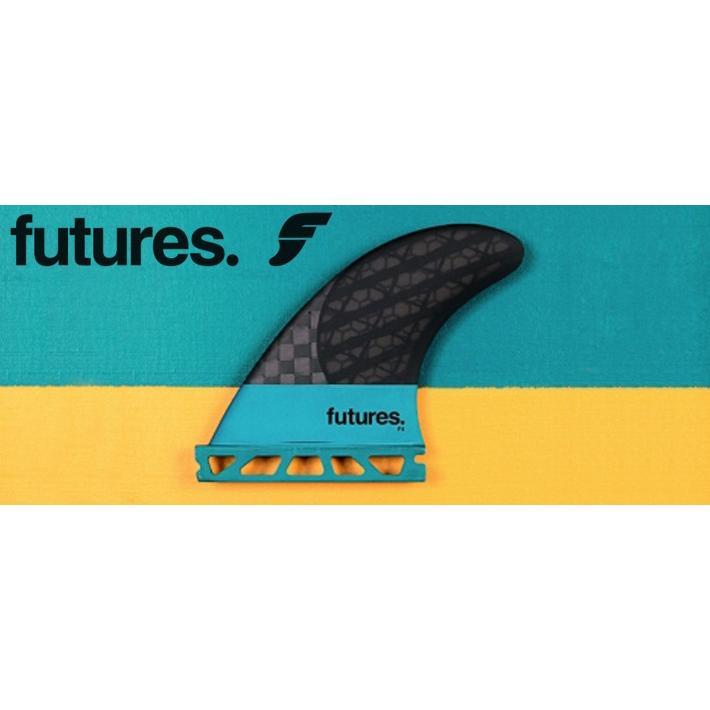 【おしゃれ】 FUTURES FIN BlackStix 3.0 F4 Model フューチャーフィン FUTURE FIN F4モデル Sサイズ フューチャーフィン3本セット サーフィン サーフボード 送料無料!, ゴルフギフト専門店ホールインワン 81b5542e