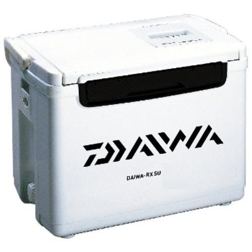 ダイワ(Daiwa) クーラーボックス 釣り RX SU X 1800X