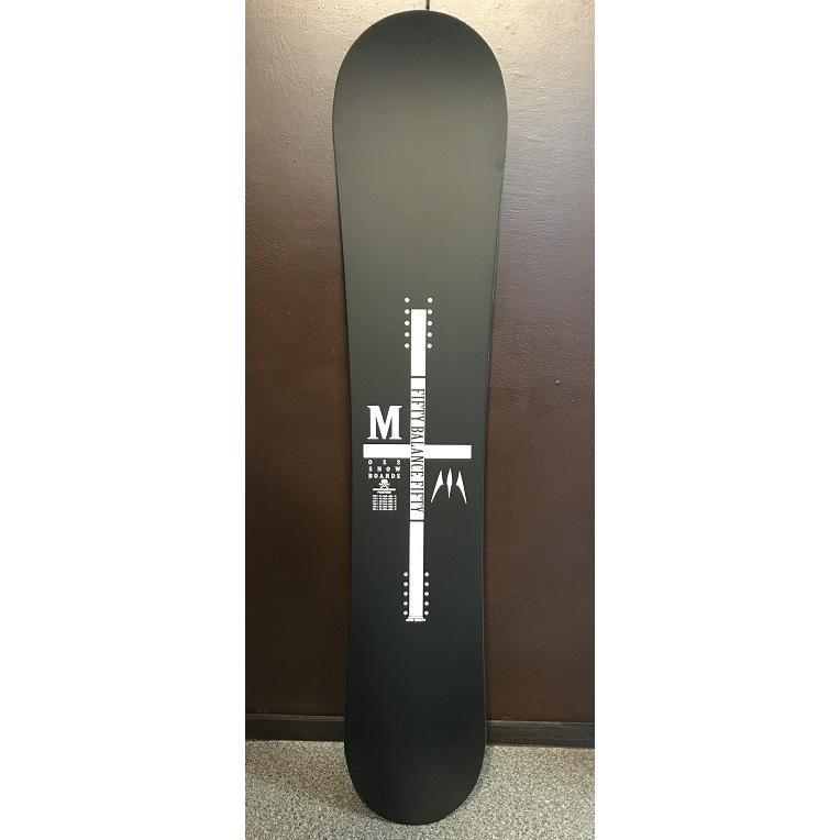 新しい到着 MOSS snowboards モス モススノーボード FIFTY-FIFTY 150 フィフティーフィフティー FIFTY-FIFTY モス 150cm 150 19-20モデル ツイン Vロッカー Wキャンバー グラトリボード, ラトックプレミア:96a70e3b --- airmodconsu.dominiotemporario.com
