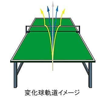 本物の サクライ貿易 卓球 カルフレックス 卓球 ピンポンマシン 8種類スピン機能付 アダプター付 CTR-18S, ソファーベッド家具のコモドクレア:072d9c86 --- airmodconsu.dominiotemporario.com