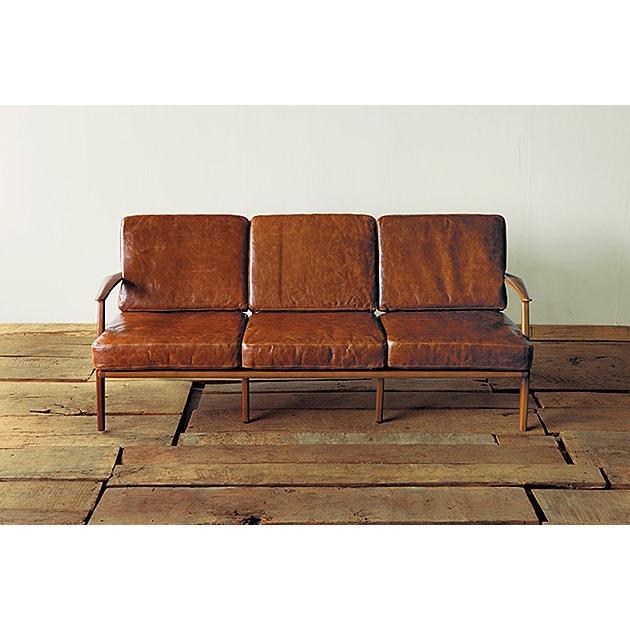 ACME Furniture アクメファニチャー DELMAR SOFA SOFA 3P デルマー ソファ 3人掛け