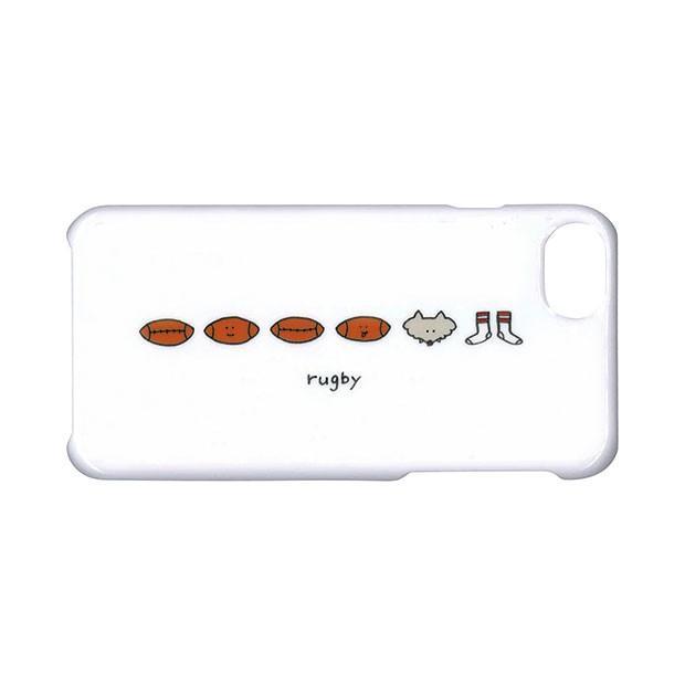 スマホケース 携帯ケース カバー Iphone8 Iphone7 Iphone6 Kobap