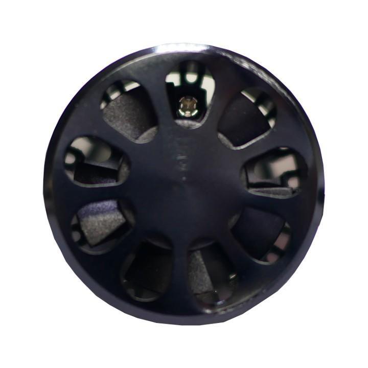 トヨタ カローラレビン AE85/AE86系用スマートLEDキット 2灯1セットTypeBlue 30W H4ハイロー切替 【永年保証付】 typebluejp 13