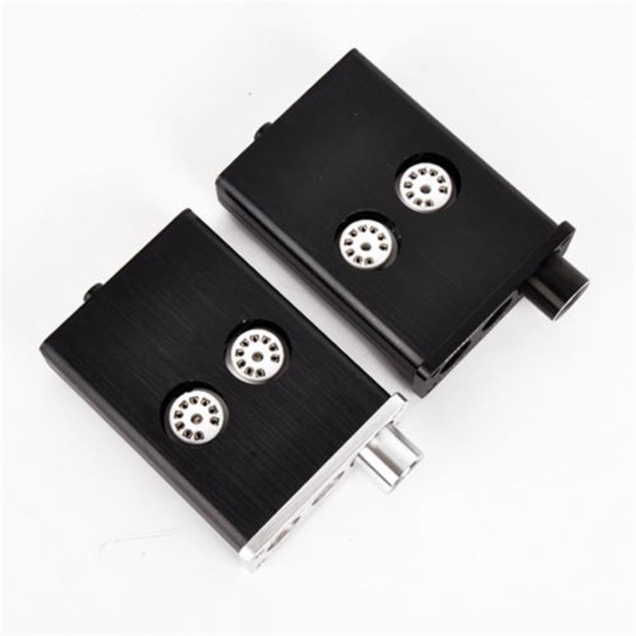 【激安!!】 ZHILAI D1 真空管アンプ ヘッドフォンアンプ ステレオ USB DAC オーディオ プリアンプ PCサウンドカード ヘッドアンプ メール便発送不可|tysj-online|05