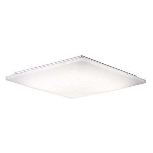 パナソニック LEDシーリング ~8畳 調光 調色 LGBZ1780